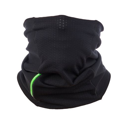 Scaldacollo neck warmer tube