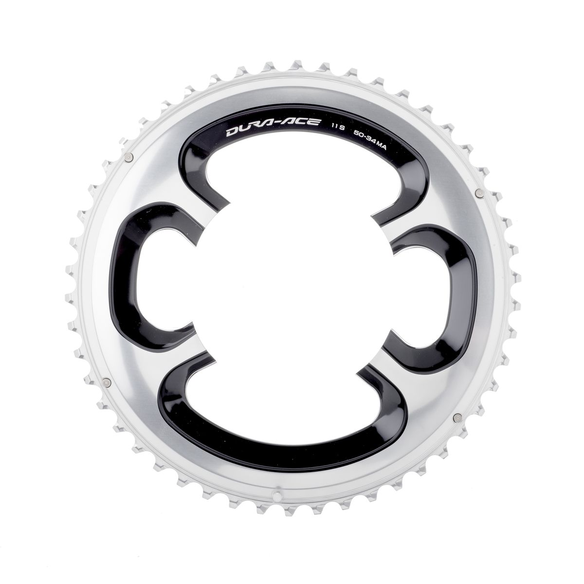 Dura Ace FC-9000 chainring