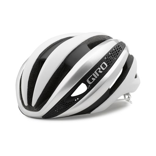SYNTHE road helmet