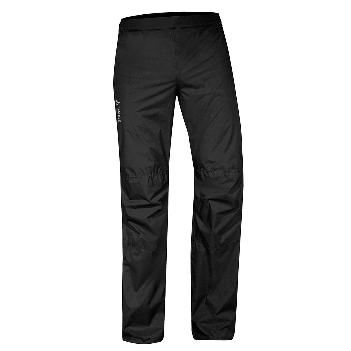 DROP PANTS II – long inseam –