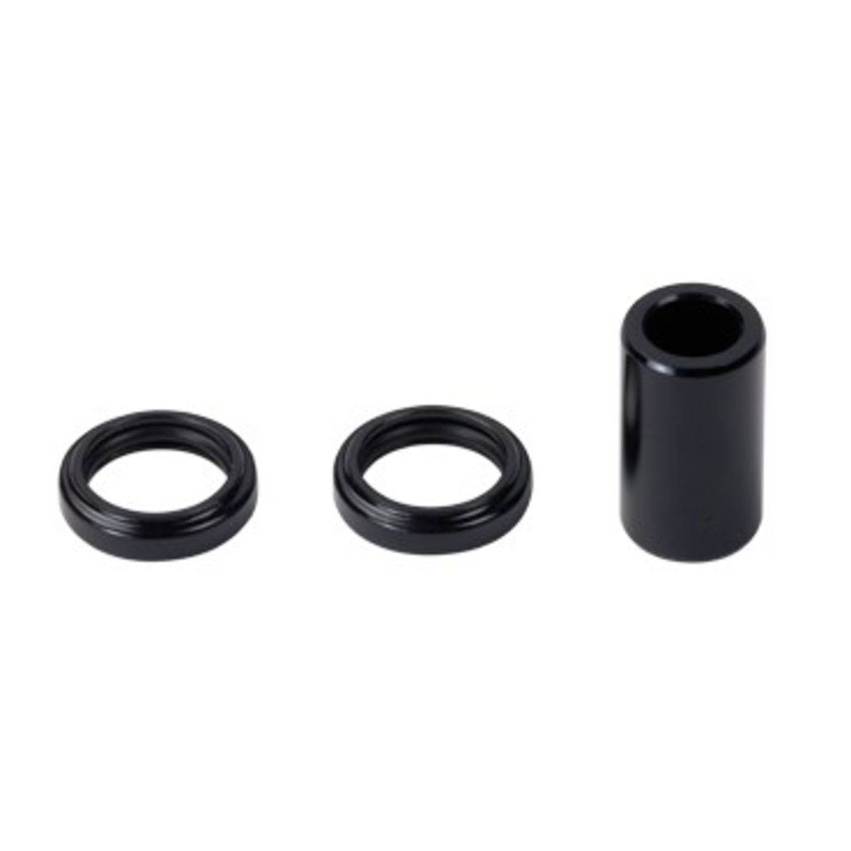 "½"" Metric Shock Bushing Kit"
