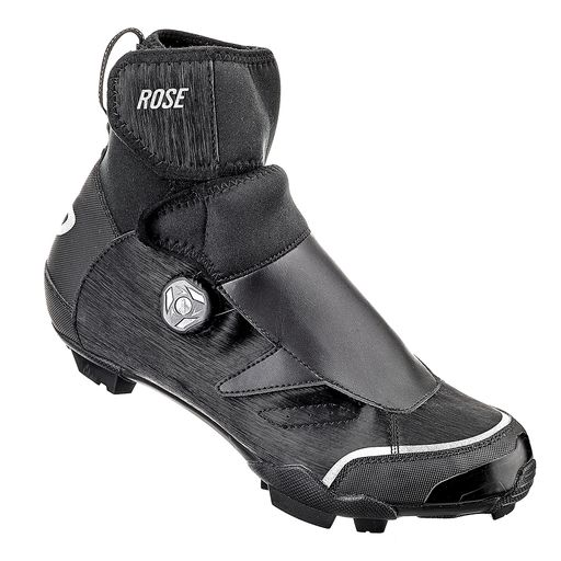 RWS 04 MTB winter shoes
