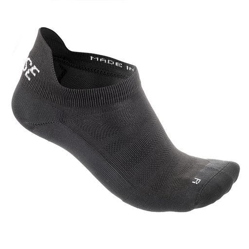 FOOTIE cycling socks