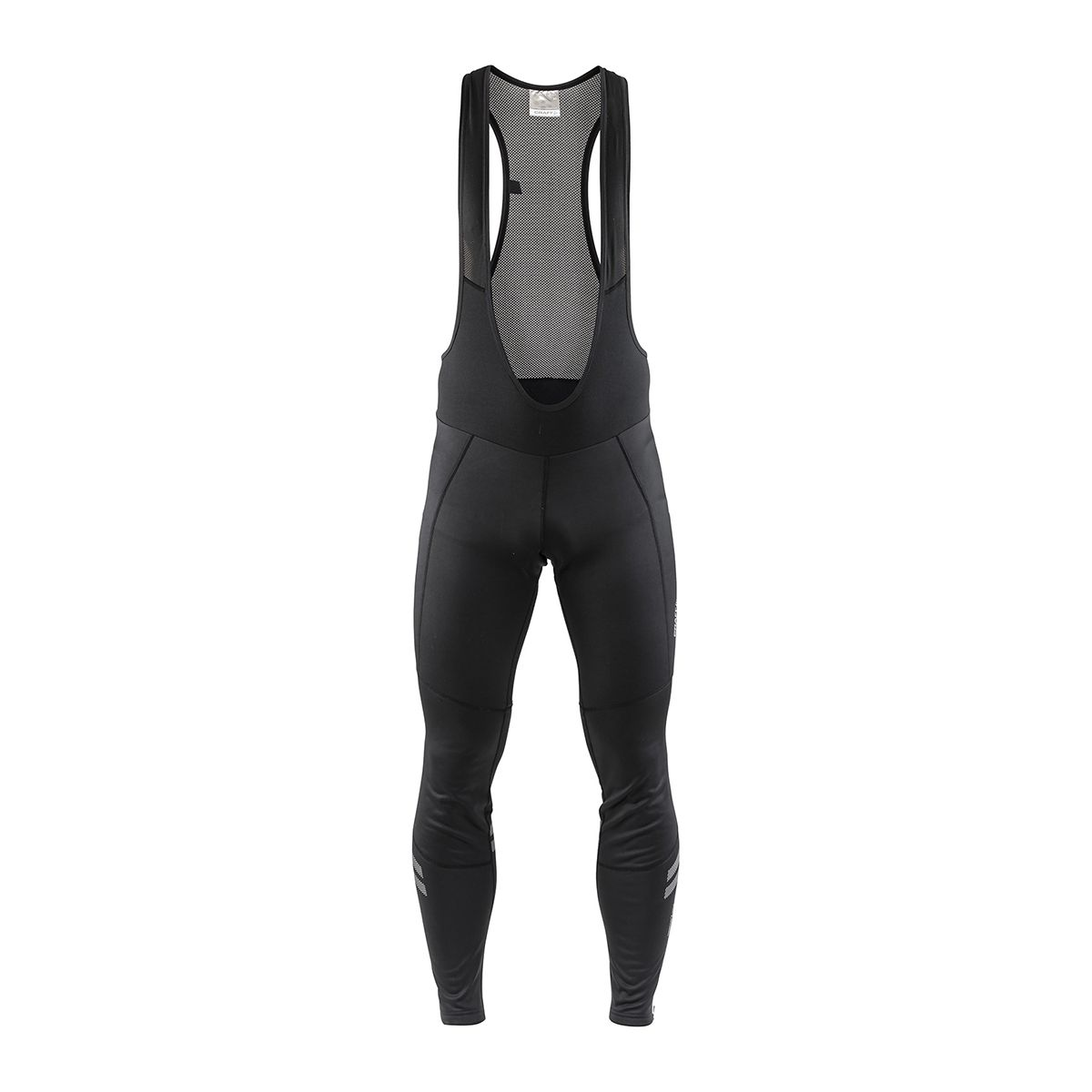 IDEAL WIND BIB TIGHTS M