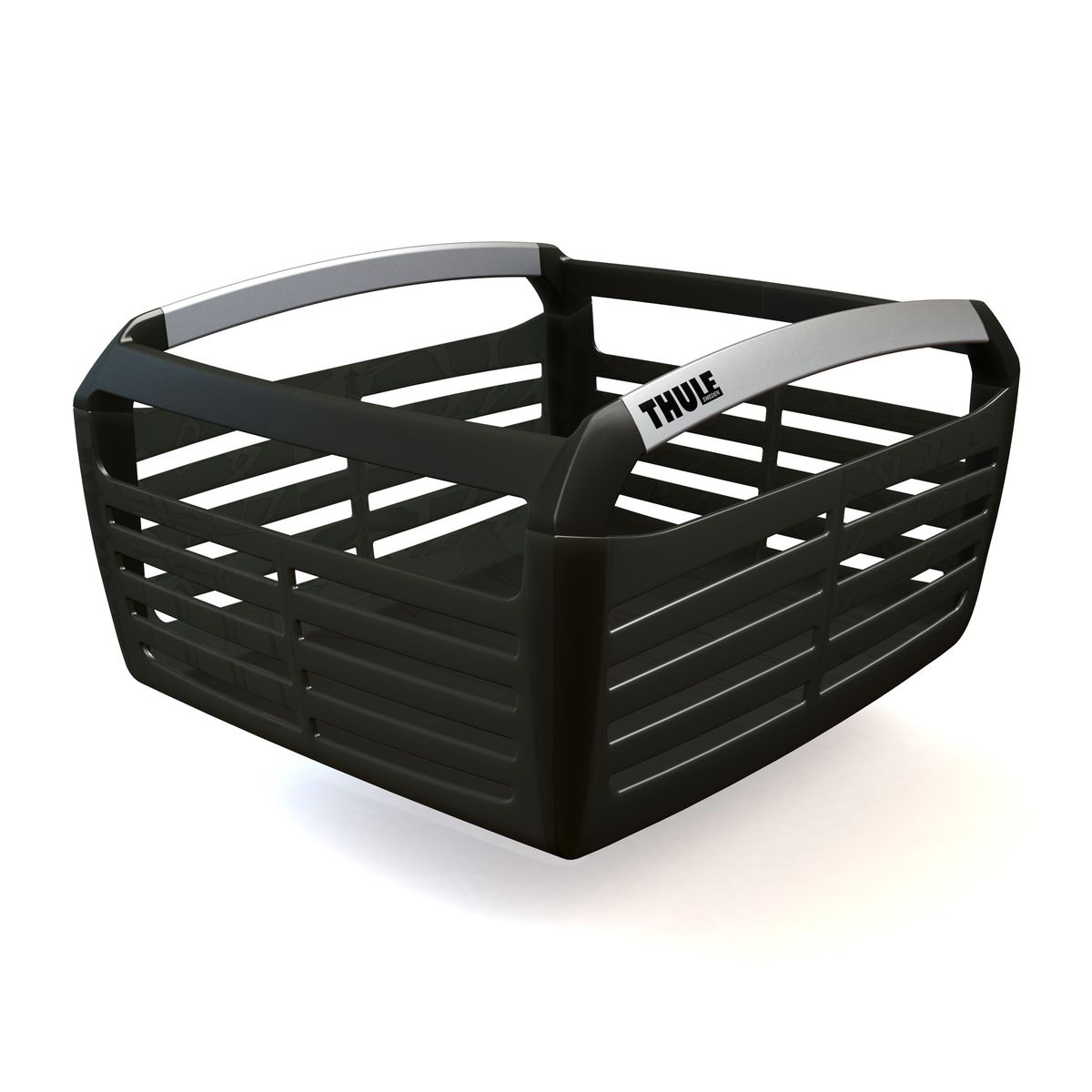 Pack 'n Pedal BASKET front / rear bicycle basket