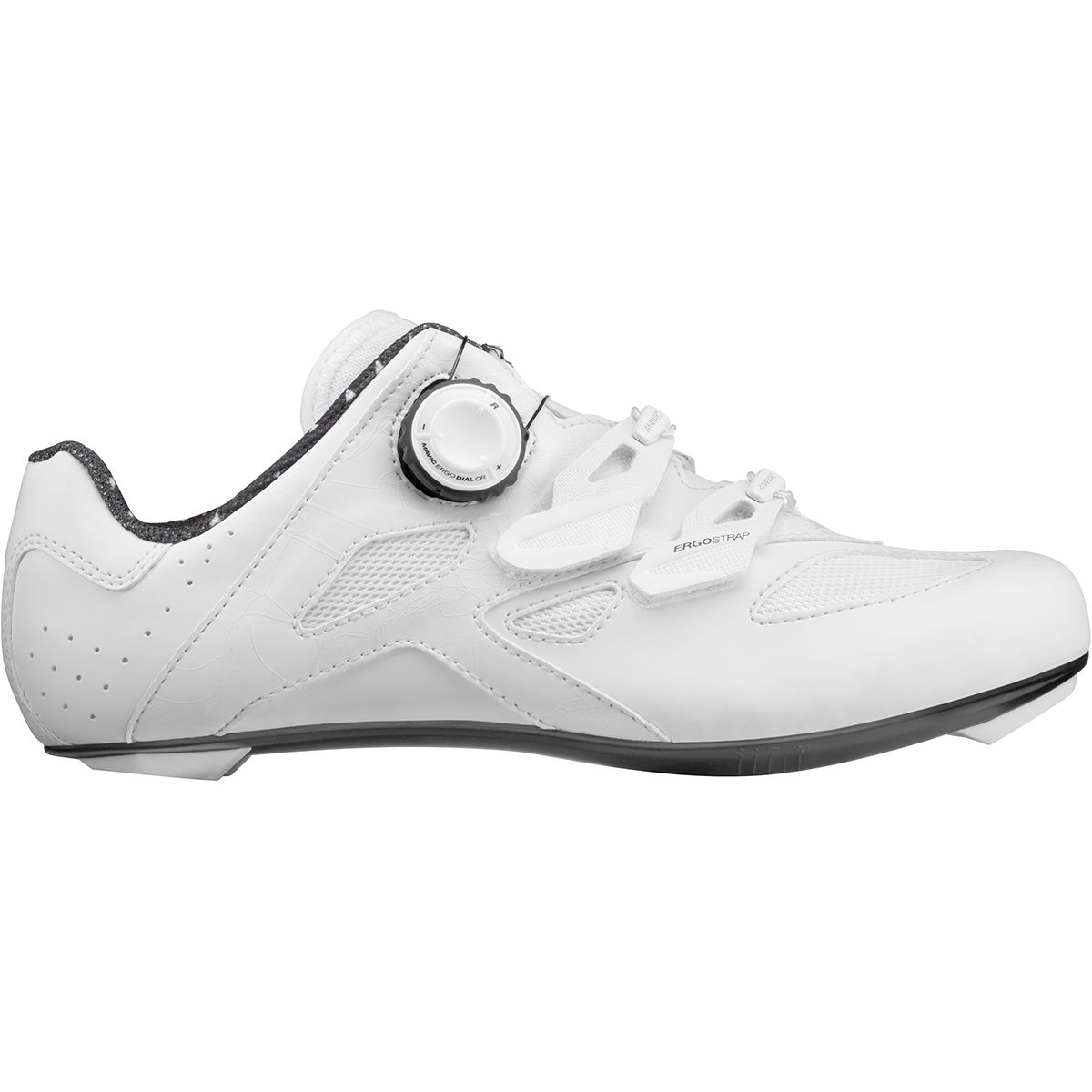 Sequence Elite women's road shoes