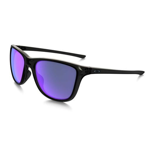 REVERIE sunglasses