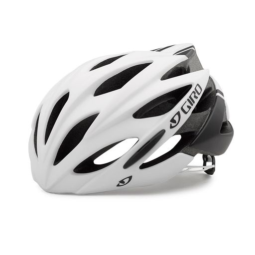SAVANT road helmet