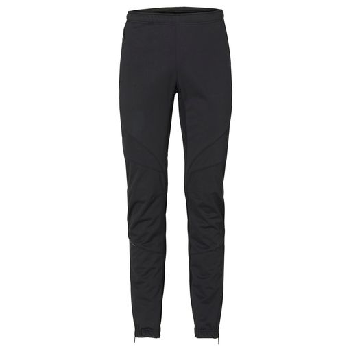 WINTRY III soft shell trousers