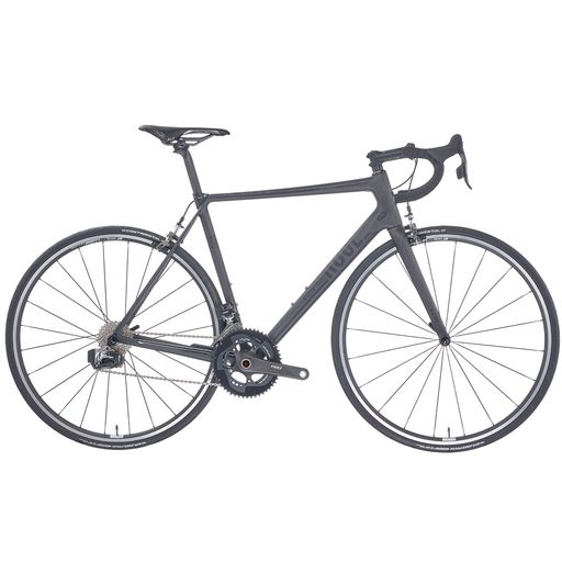 X-LITE TEAM SRAM ETAP Showroom Bike Size: 57cm