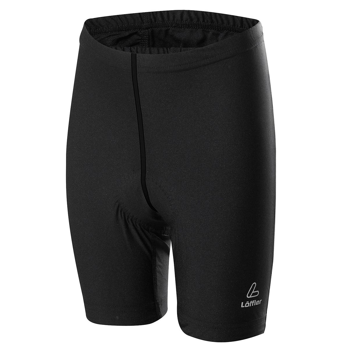 BIKE PANTS (KIDS) cycling shorts