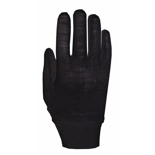 MERINO liner gloves