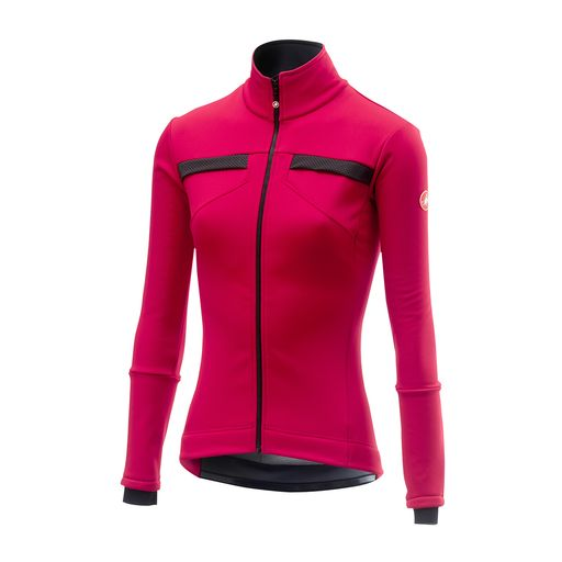 DINAMICA JACKET Softshell Women