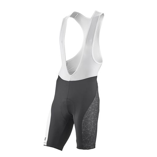 DESIGN IV bib shorts