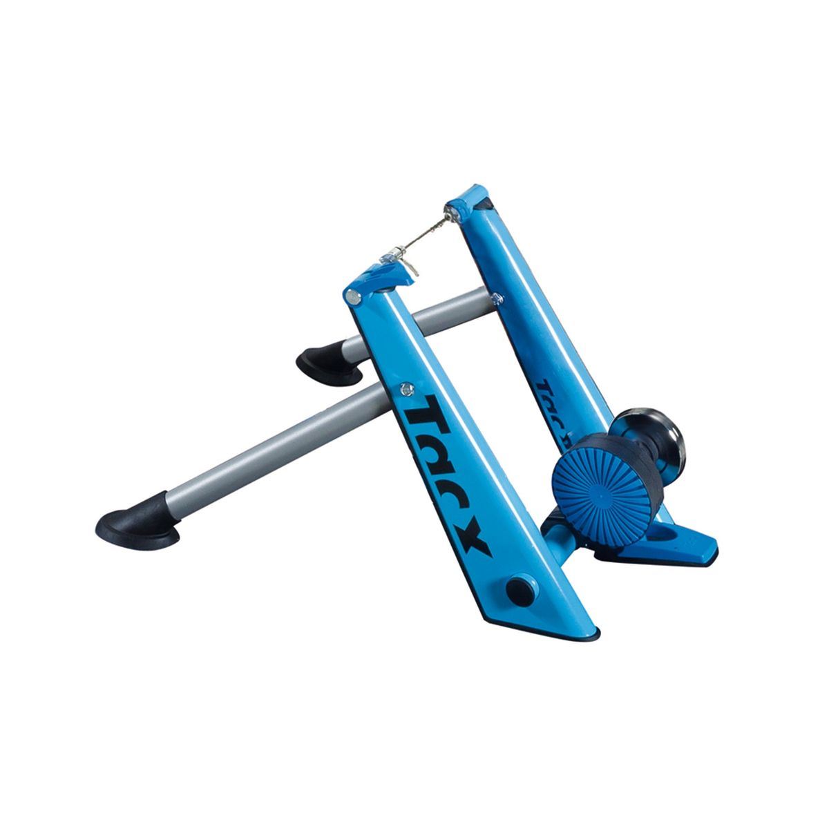 Blue Twist T2675 turbo trainer