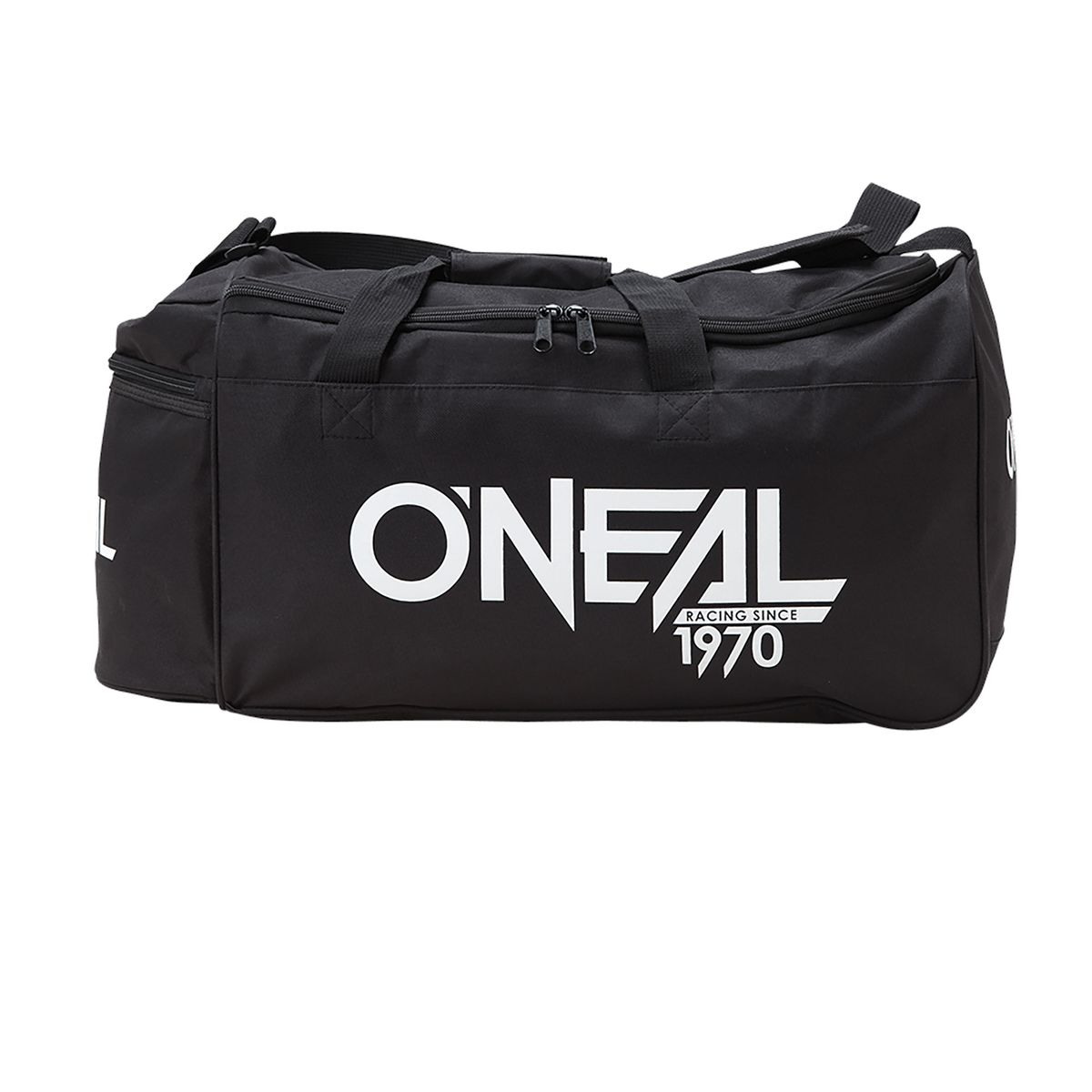 TX2000 GEAR BAG sports bag