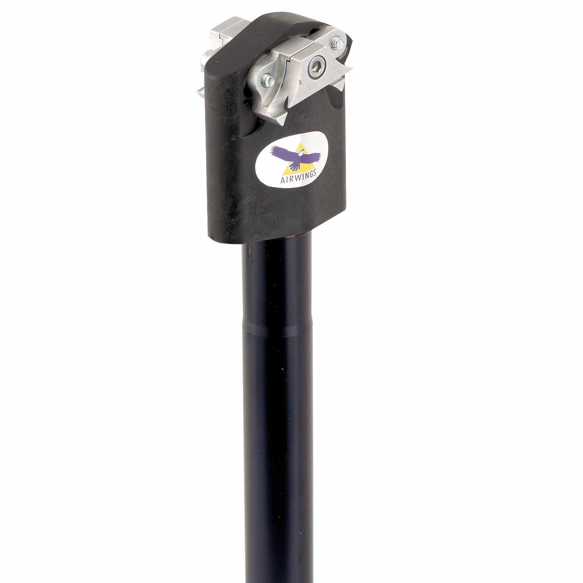 Comfort 1 Plus suspension seat post