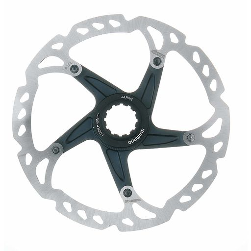 Deore XT SM-RT81 brake disc