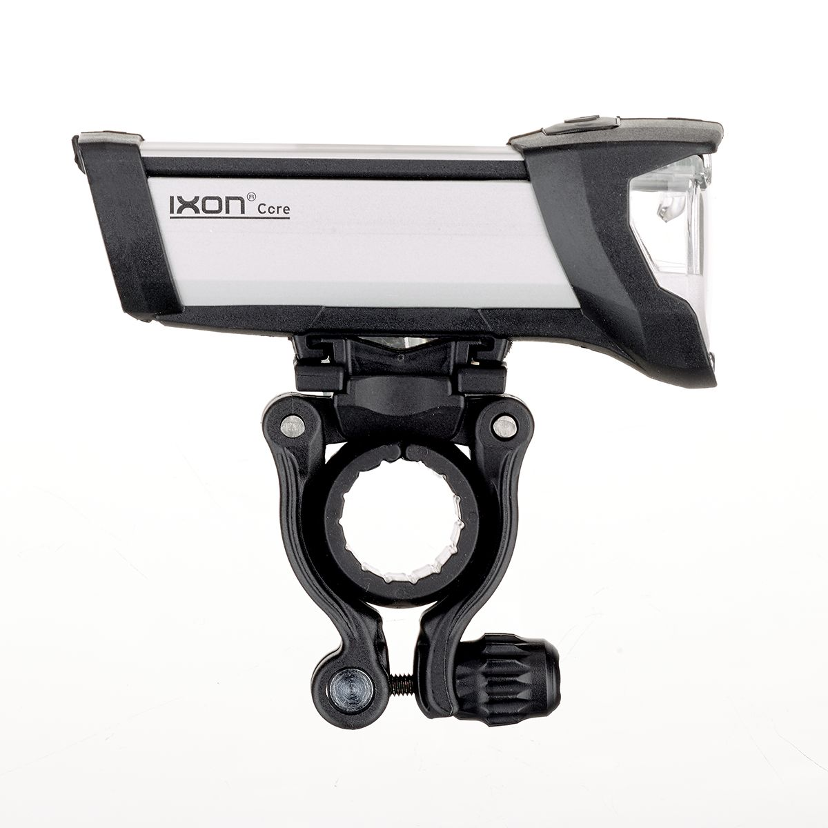 Ixon Core LED front light