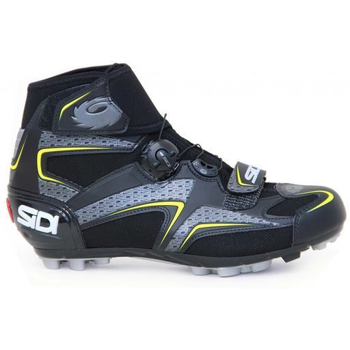 MTB FROST GORE MTB shoes