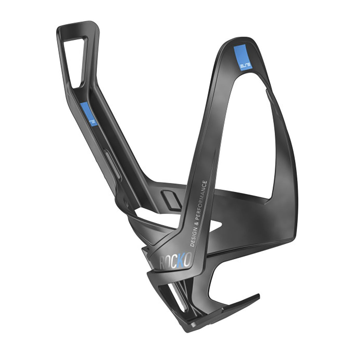 Rocko Carbon bottle cage