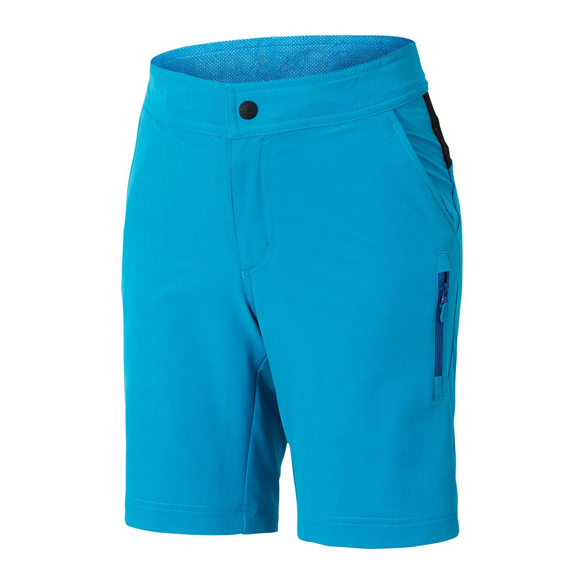 CONGAREE X-FUNCTION children's MTB shorts