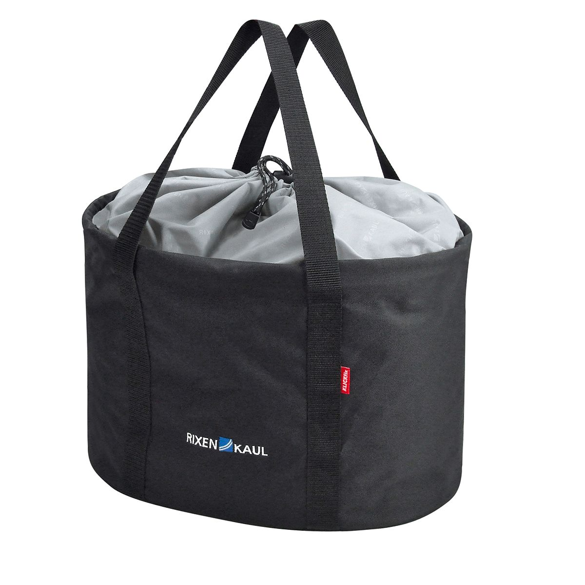 SHOPPER PRO bike basket