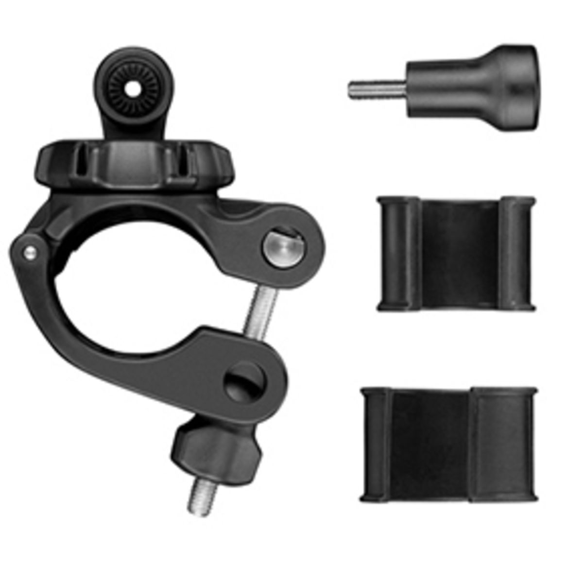 bicycle bracket for VIRB action camera