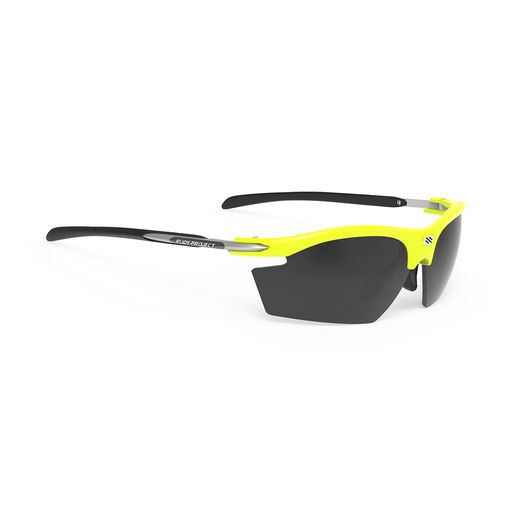 RYDON sports glasses