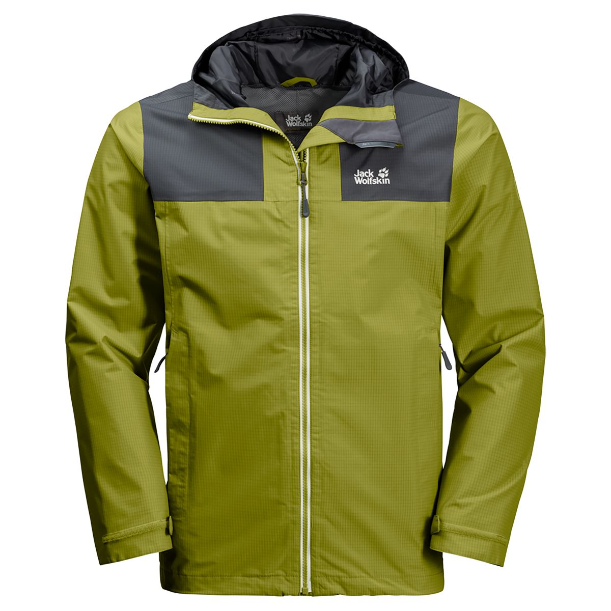 JASPER PEAK JACKET M men's jacket