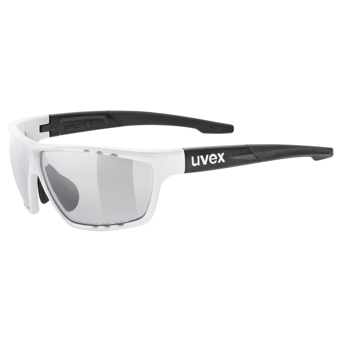 sportstyle 706v sports glasses