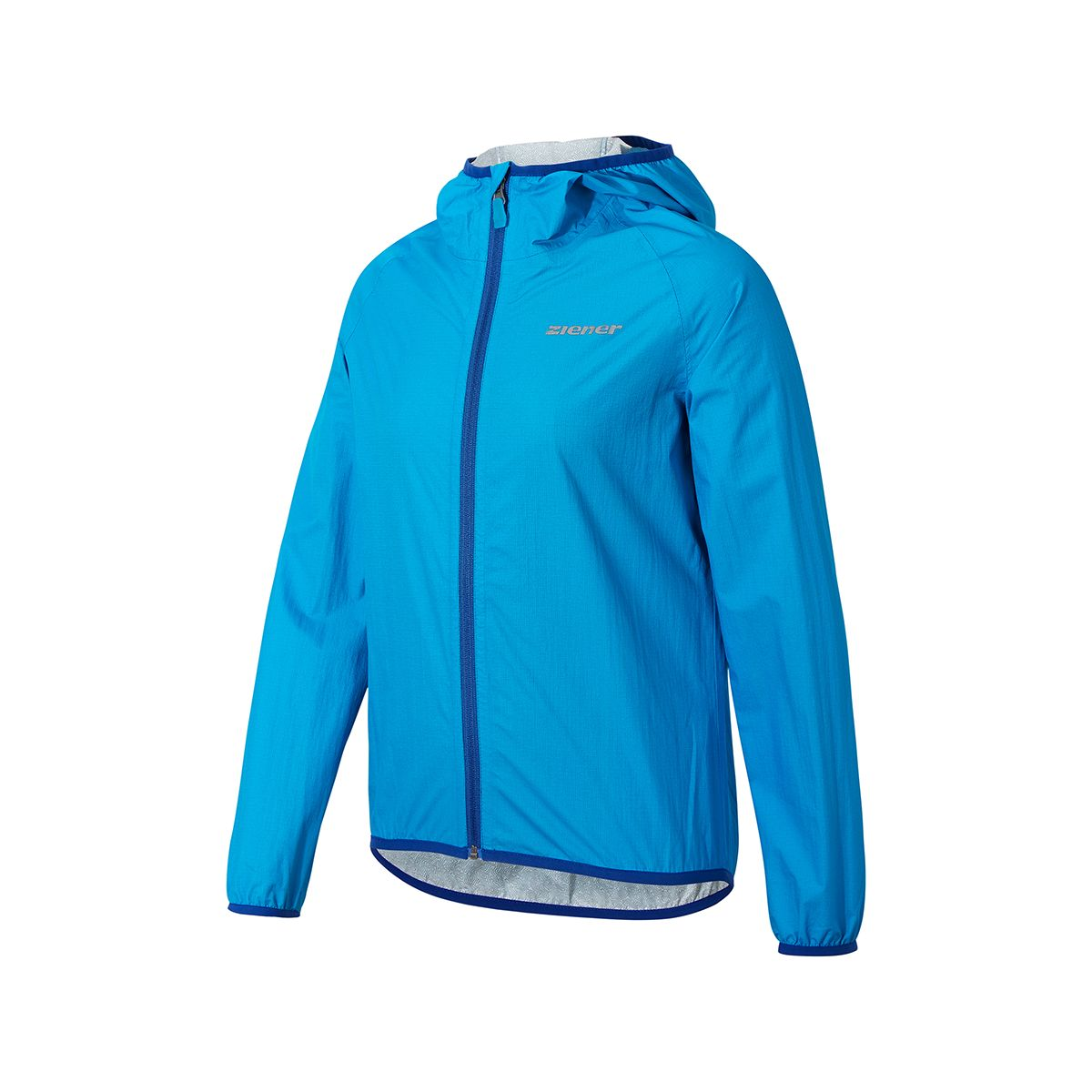 CHIMA waterproof jacket for kids