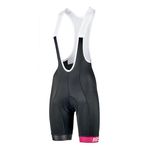 HIGH END women's bib tights
