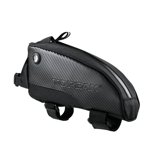 Fuel Tank top tube bag