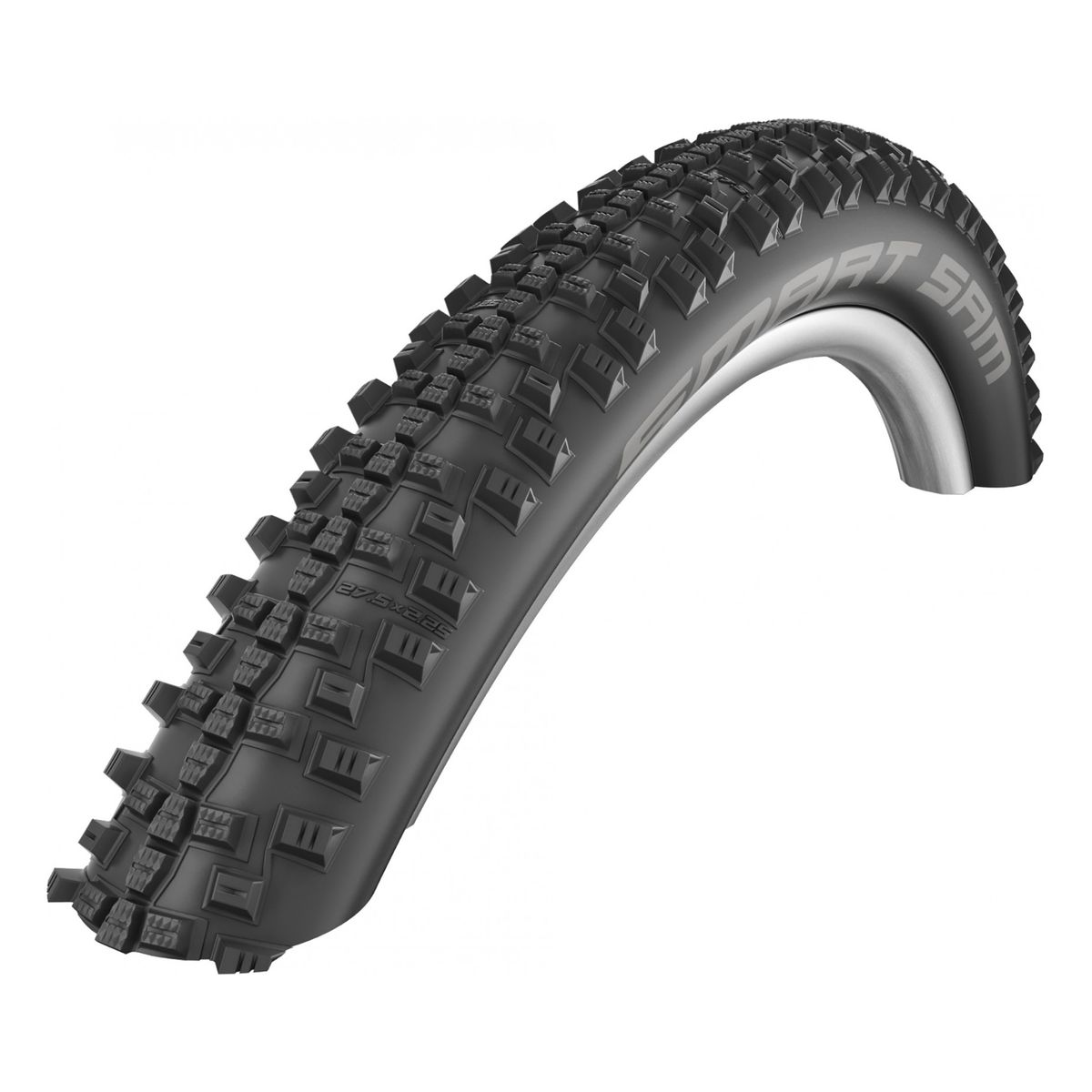 SMART SAM ADDIX Performance Tyre