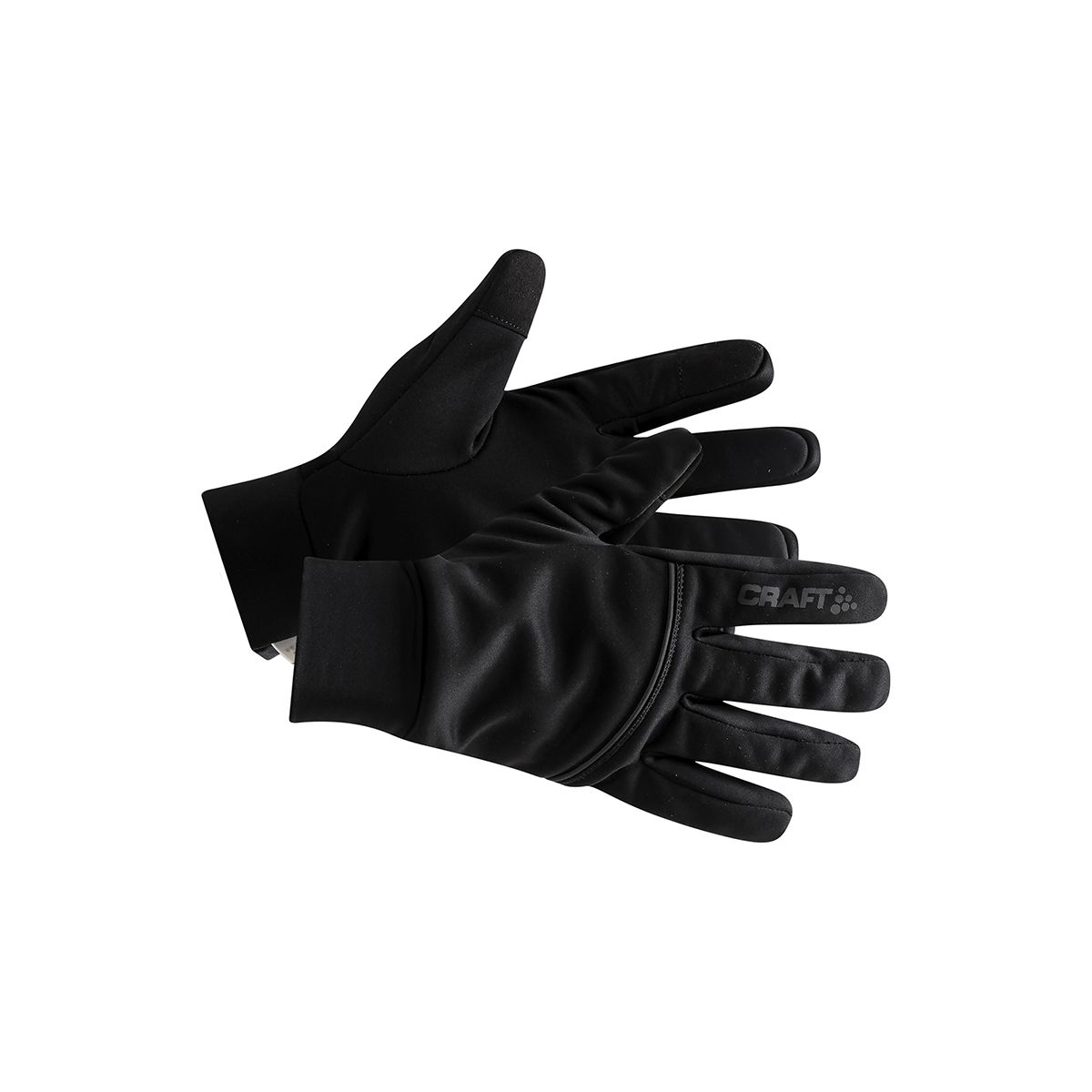 COMMUTE GLOVE