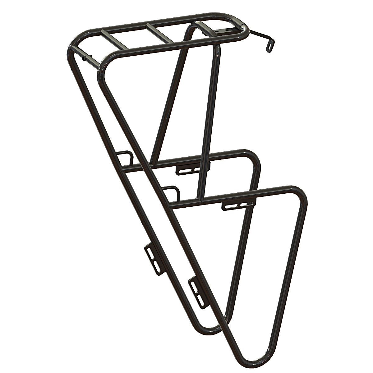 Lowrider Grand Expedition Front Rack