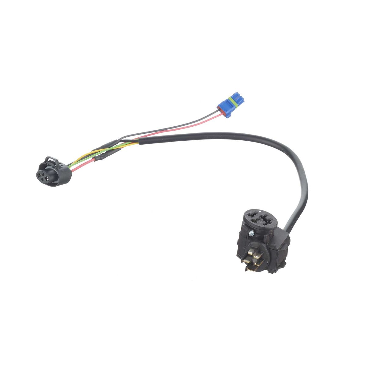 Cable for rack mount power pack Automatic Nuvinci 310mm