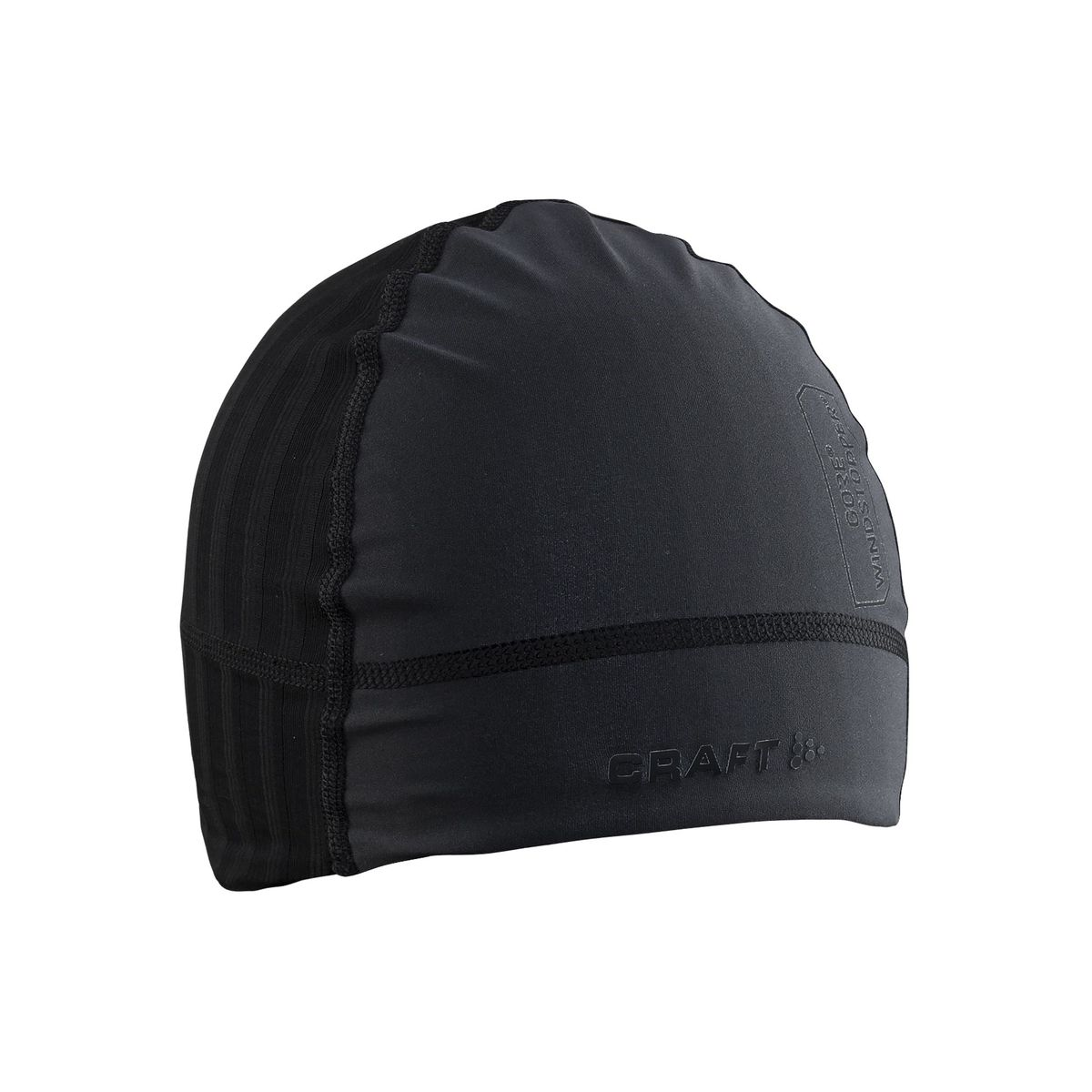 ACTIVE EXTREME 2.0 GORE WINDSTOPPER hat