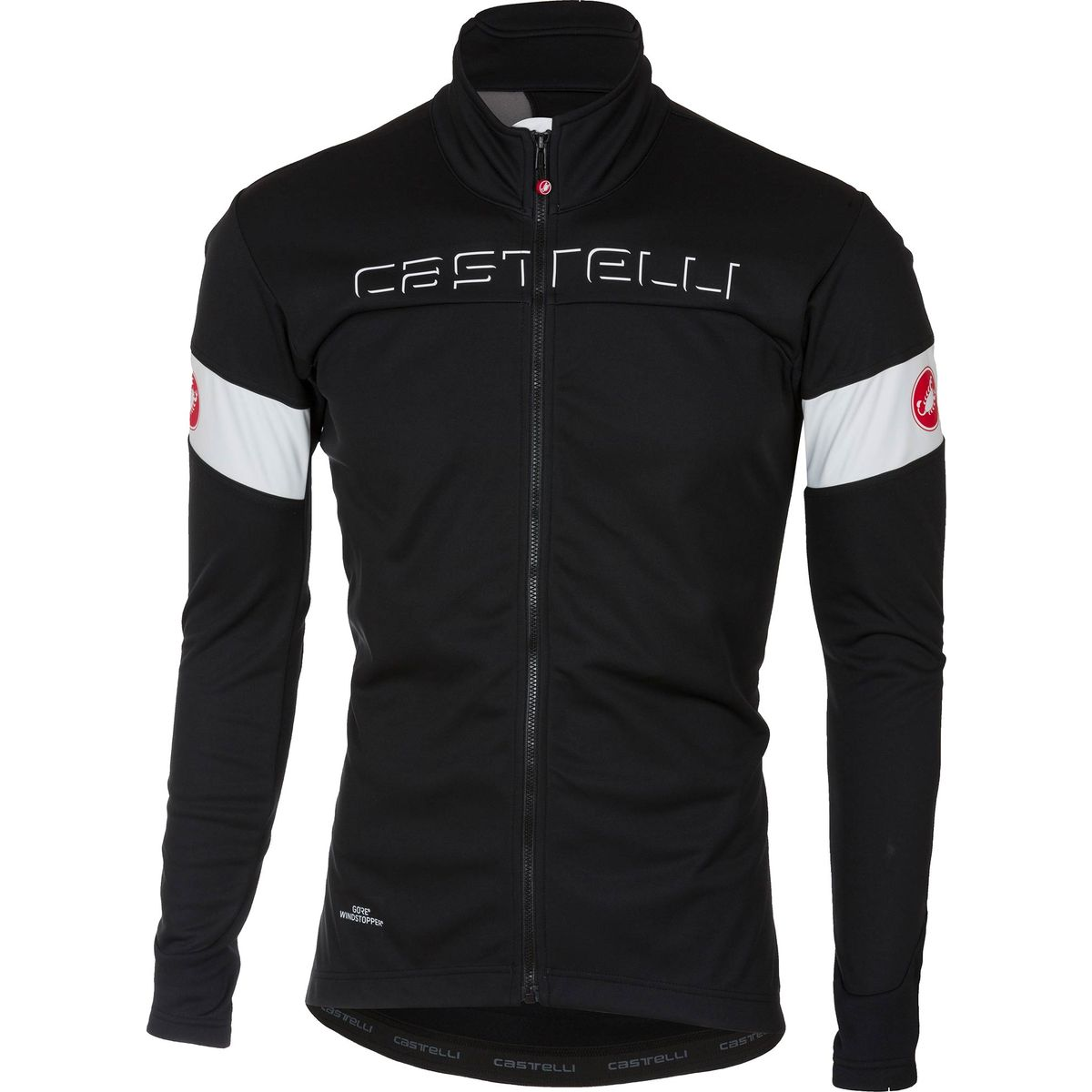 TRANSITION JACKET softshell jacket