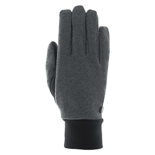 KIRCHBERG Winter Cycling Gloves