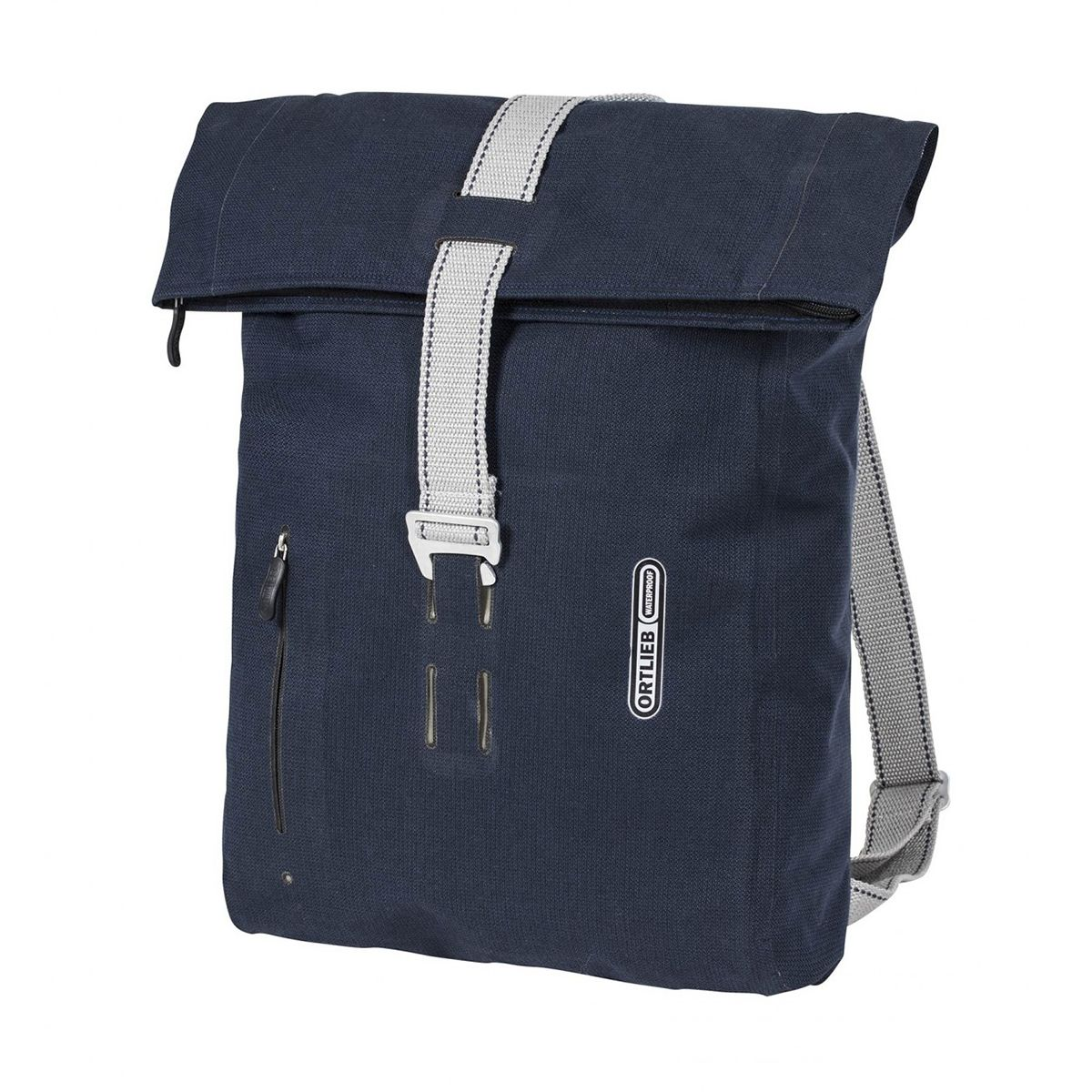 URBAN DAYPACK 20 backpack