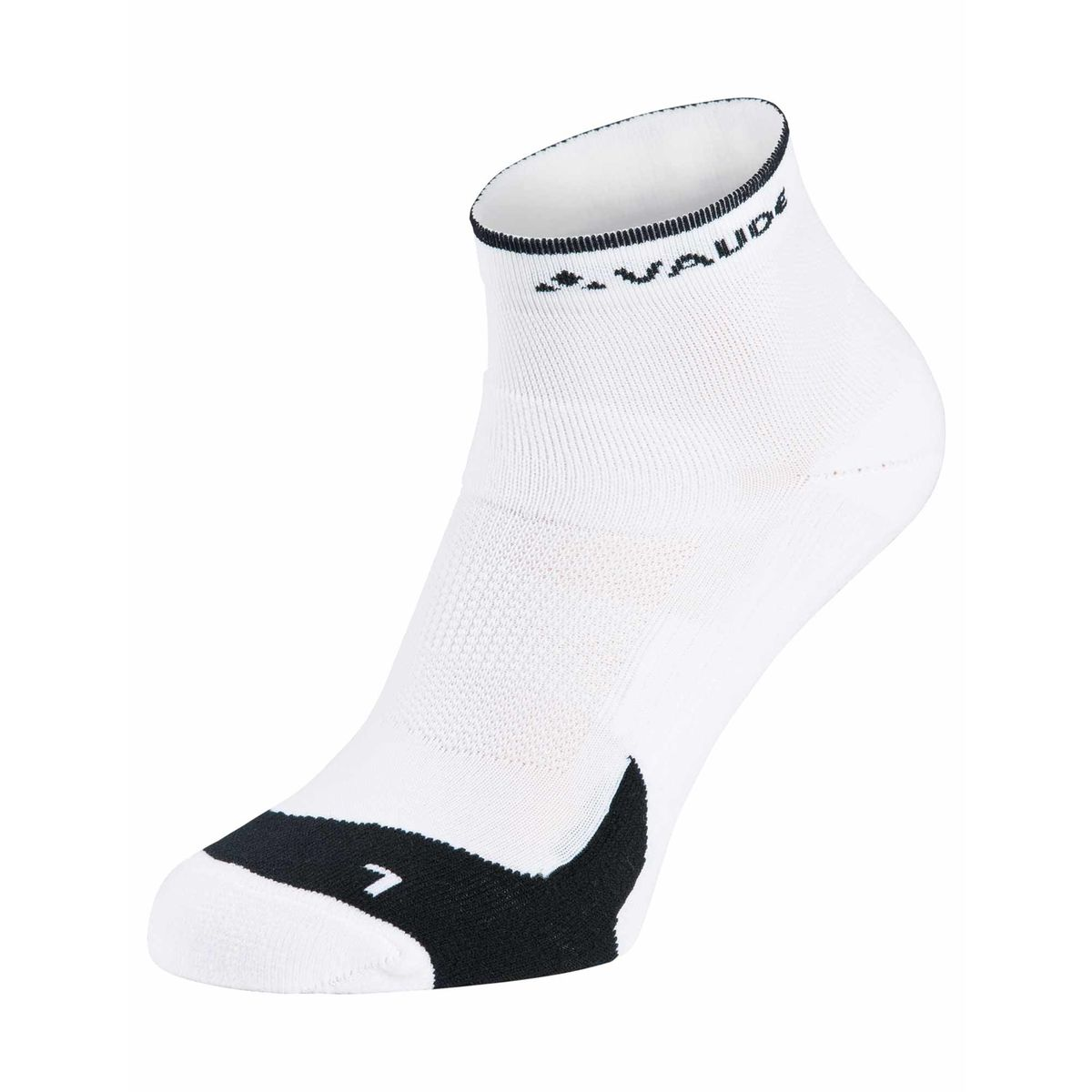 SHORT BIKE SOCKS