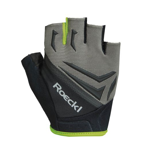 ISAR gloves