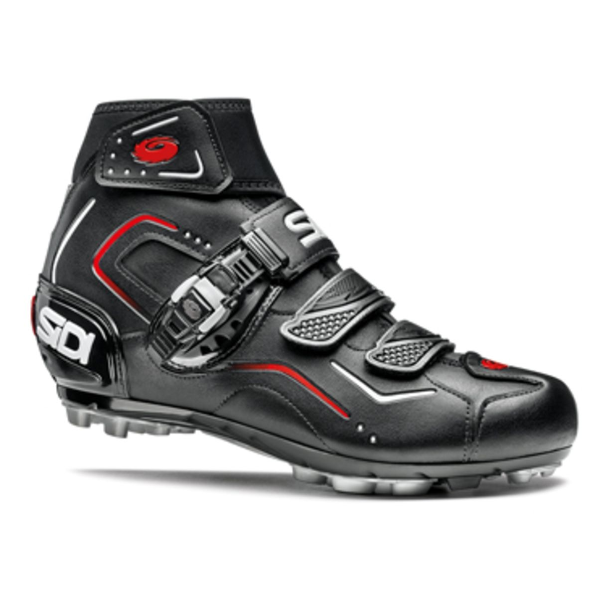 BREEZE RAIN winter MTB shoes