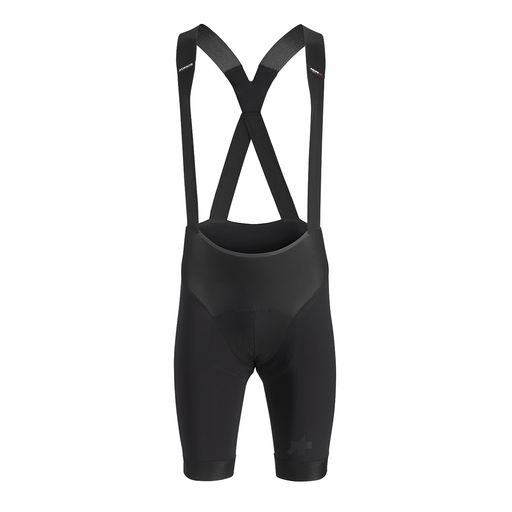 EQUIPE RSR Bib Shorts S9 for Men