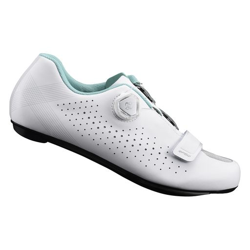 SH-RP5 women's road shoes