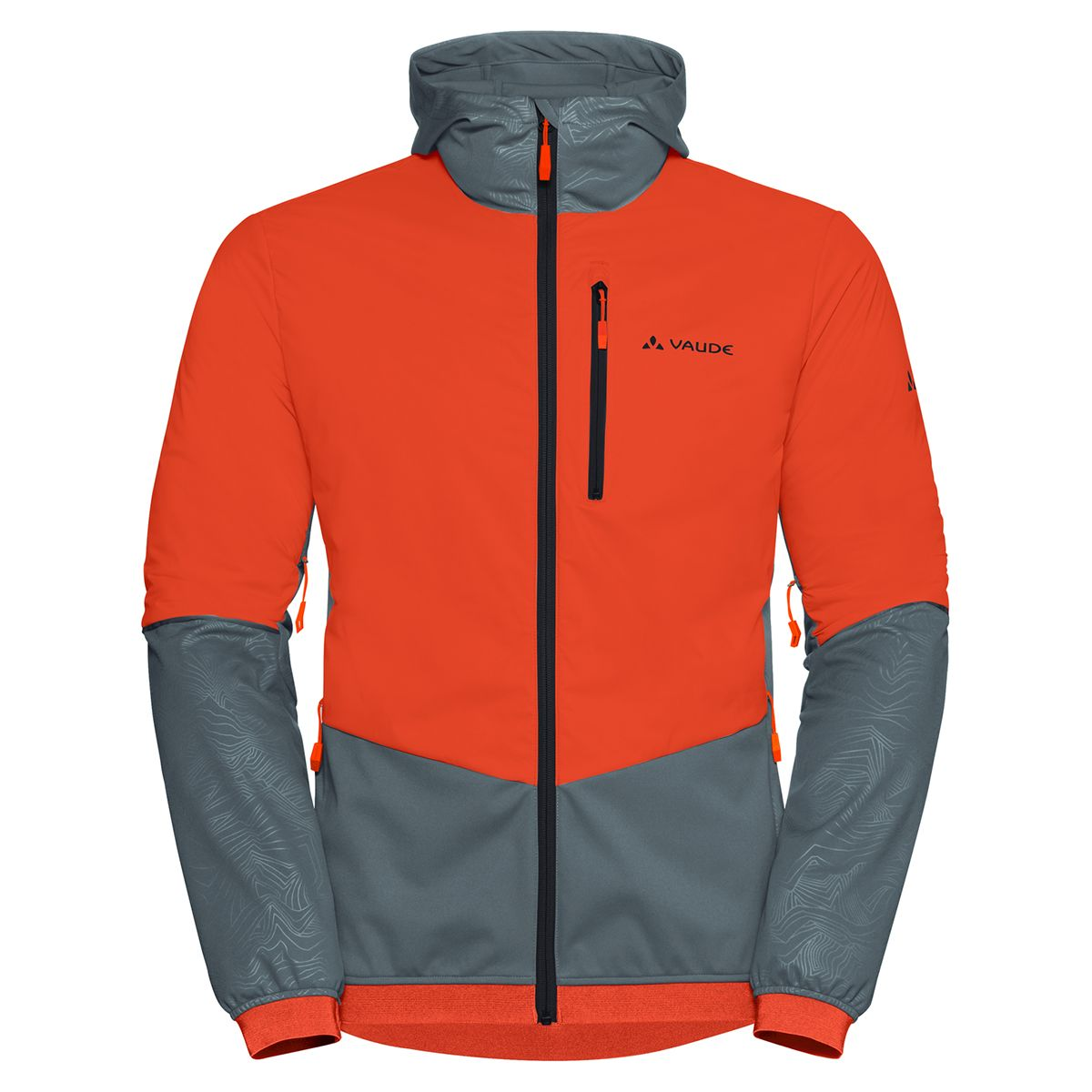 Men's All Year Moab Jacket