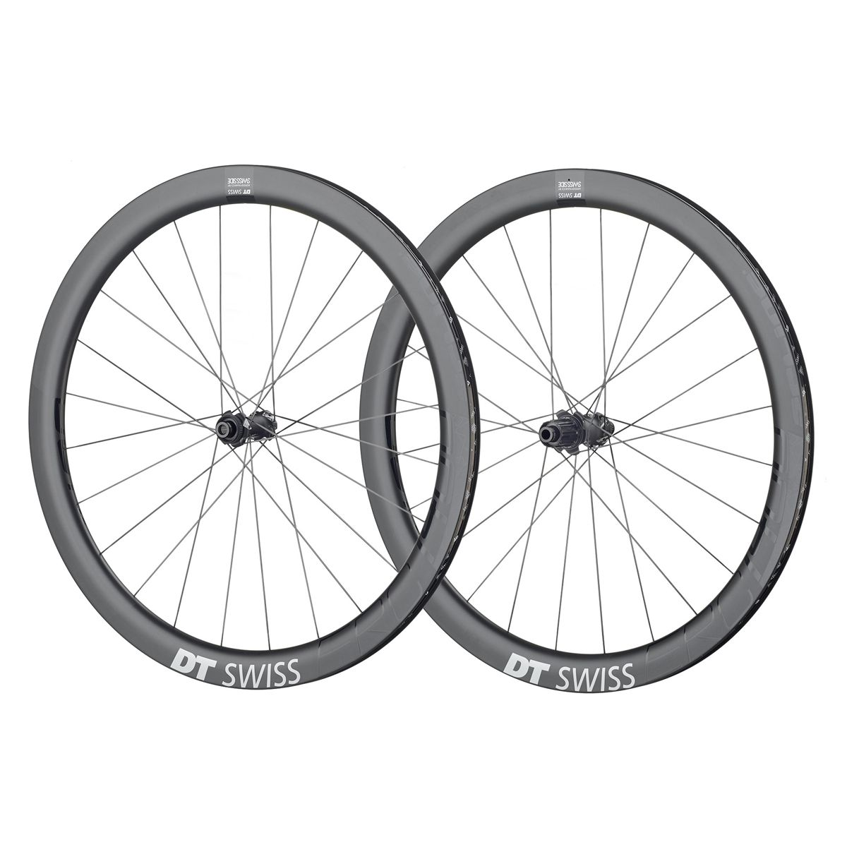 ERC 1400 Spline 47 db road wheels 28