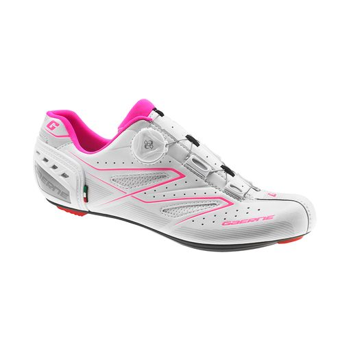 G.TORNADO LADY women's road shoes